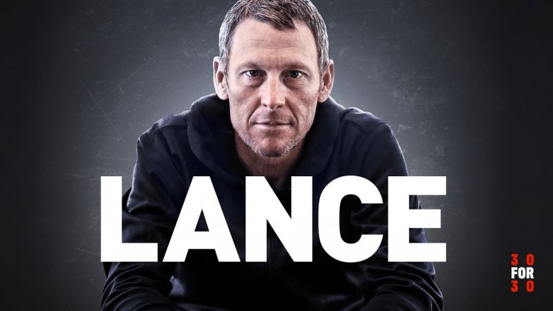 30 for 30: LANCE Pt. 2 (TV-MA)   Watch ESPN