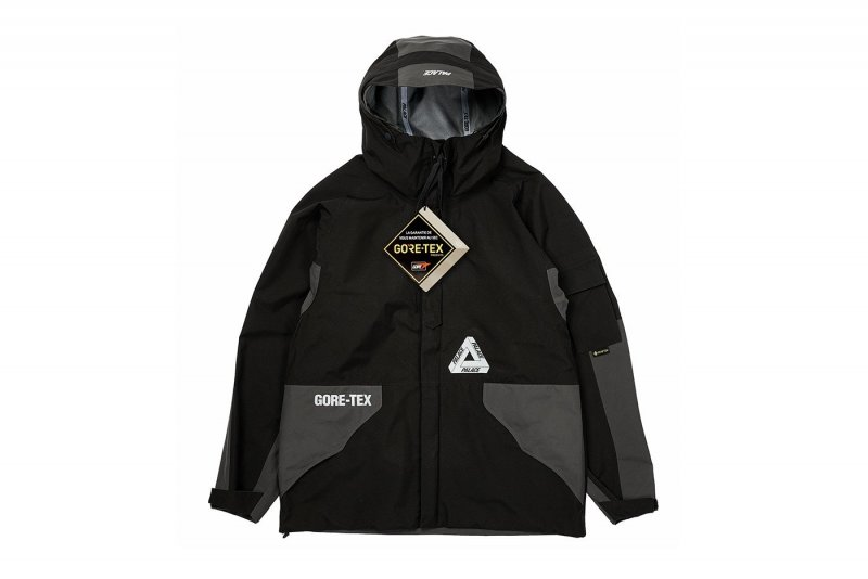 1f77bf31-https___hypebeast.com_image_2020_09_gore-tex-palace-skateboards-fall-2020-collaboration-week-6-drop-release-info-01.jpg