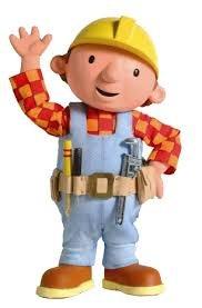 Bob The Builder, Pingu & more come to Hopster! | Hopster