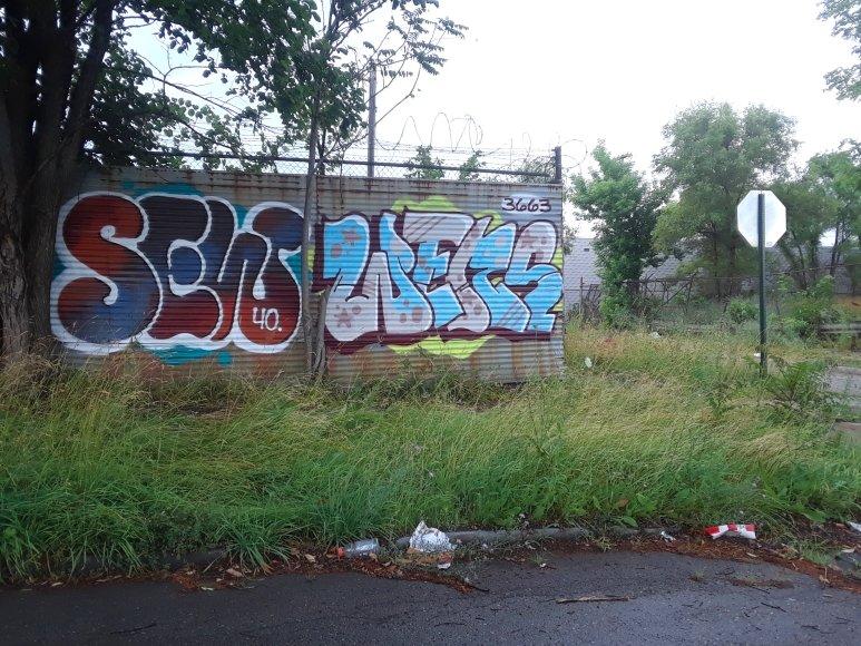 BnfDeZc.jpg