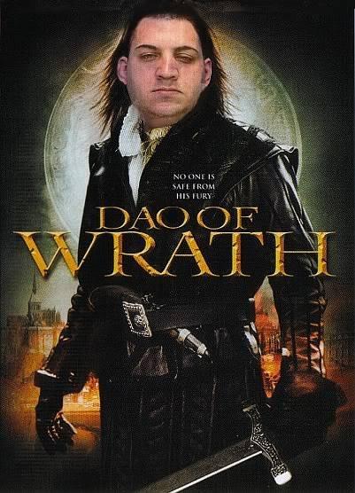 DAOOFWRATH.jpg