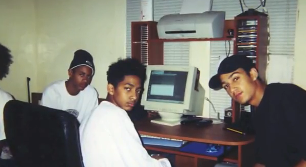 Eritrean-Rapper-Who-is-Nipsey-Hussle.png