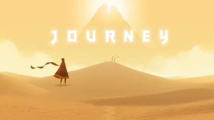 Journey_Title_Poster.png
