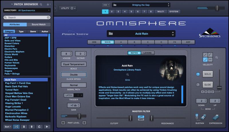 Omnisphere-2-Slide-09.jpg