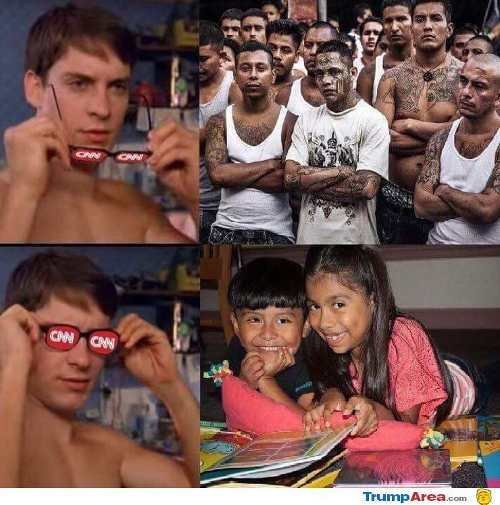 cnn-glasses-turn-ms-13-into-innocent-chi