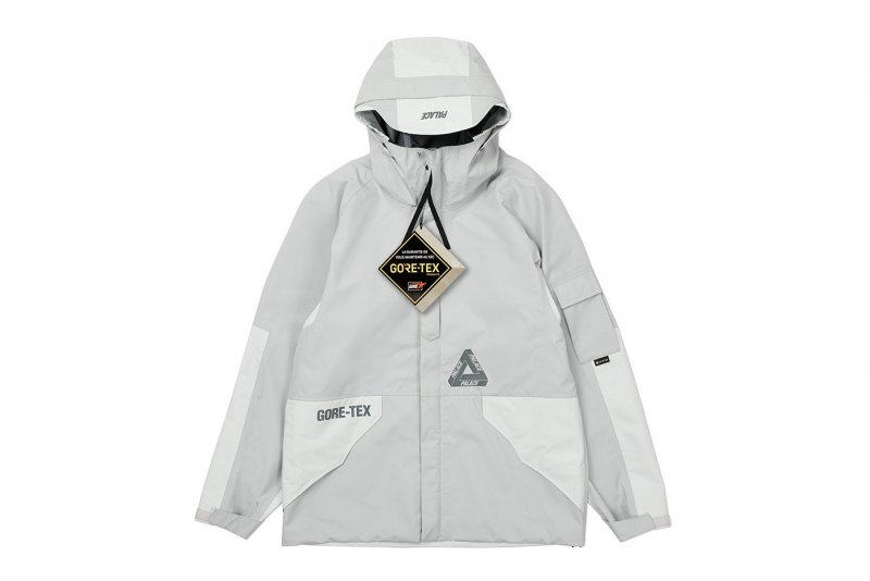 a4c4be07-https___hypebeast.com_image_2020_09_gore-tex-palace-skateboards-fall-2020-collaboration-week-6-drop-release-info-05.jpg