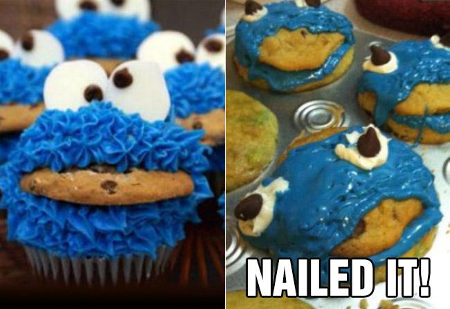 cookiemonstermuffins.jpg