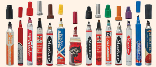 Image result for graffiti markers