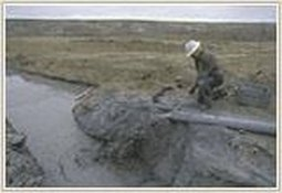 drillingwaterdischargefromWYwell-custom-
