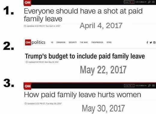 cnn-everyone-should-have-family-leave-un