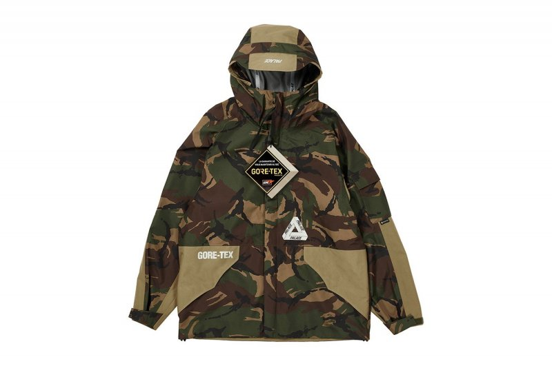 ef25a721-https___hypebeast.com_image_2020_09_gore-tex-palace-skateboards-fall-2020-collaboration-week-6-drop-release-info-03.jpg