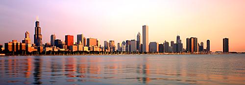 Chicago_Skyline.jpg.7900e11041461e00525761cc70c7ec72.jpg
