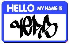 hello_copy.jpg.06ab73b410ccc84172c35465fa59d673.jpg
