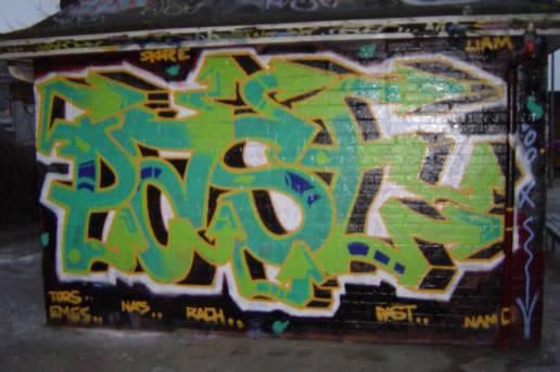 past_green_.....tarner_park.jpg.c5b1d72e20eebe73d7c03518c5daf35b.jpg