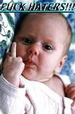 Baby_Pic_Haters2.jpg.154f581168c23bcf317b0c51030b2f1b.jpg