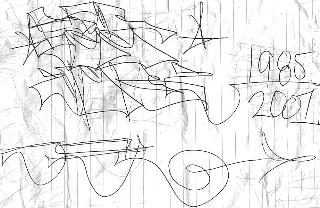 robotech_Small_Web_view.jpg.2d662229574c0073e1a4c69832ae0704.jpg