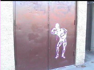 the_pink_strong_man.jpg.f8d09cf2f47f34c5ad0c80cdedd1f309.jpg