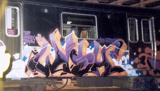 wish_subway.jpg.6f9d74b958367ed5906938b47ccf699e.jpg