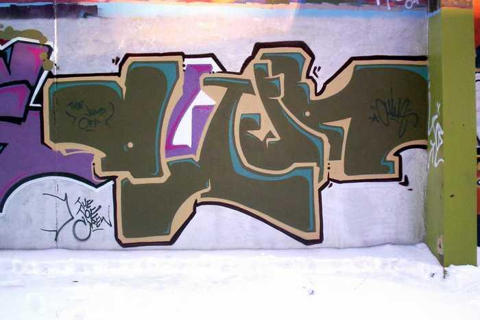 Wall2005_02.jpg.9c0d793d78b0f297dc44691acbce98f8.jpg
