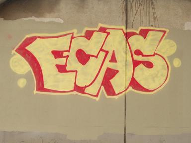 Ecas_under_64_by_skateparkkkkkkkkkkk.jpg.8fe19381c6c98f58e2d9d081bbb759cb.jpg