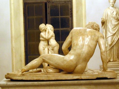 statue.jpg.b110ed7598d8d521350bcdb7c6443f67.jpg