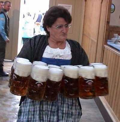 beer.jpg.9cda8d00f6a6bd1bfe8a7bc8ef8242a7.jpg