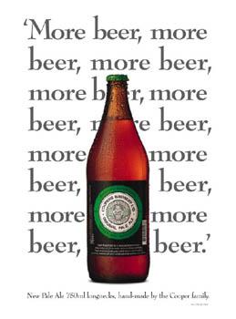 more_beer_poster_large.jpg.c6ec7f1100cc8a39fc49eb0ca1006139.jpg