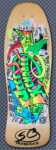 Graffiti.jpg.0abcbe9c62c4840602cbc7e7004716aa.jpg