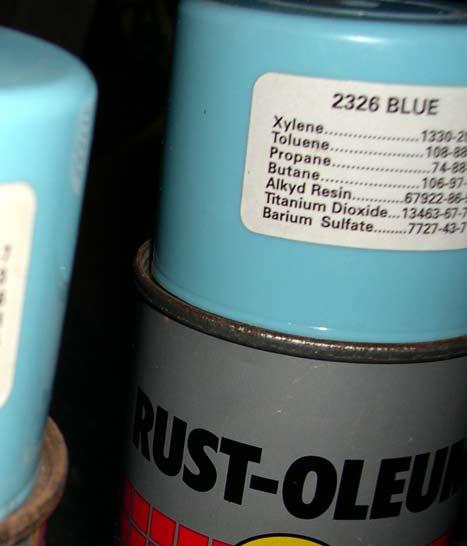 blue_rusto.jpg.1fb307b7329c586b2c7b3f752159fccd.jpg