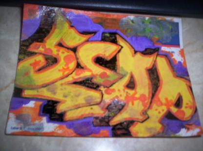 seap_sticker.JPG.897fda7b8ea73f3e46fc6dabf2a214f3.JPG