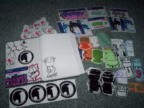 stickers_017.jpg.399f1fb32d3f34d6664d679c1e3a1ccf.jpg