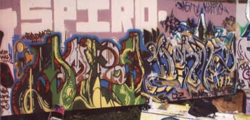 archive_Graffiti_2005_June_edition_1443.jpg.cfe7c2c961e3173ae60a4f1729aa3a97.jpg