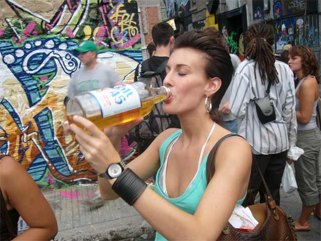 drink.jpg.c519ca33f48c894c85f56c6b144ecd5d.jpg