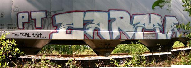 train2.jpg.72b06dfac348799016b701c5b907a432.jpg