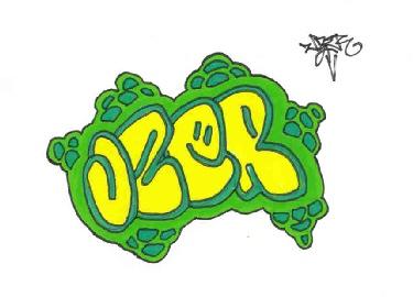 sketchbook15.jpg.4541e114b28e14a2bf5a2f79269ec77f.jpg