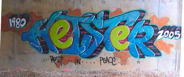 heist_wall_by_crow_11_6_05.jpg.8a4979efeb5500dea9bdd224416a4cfc.jpg