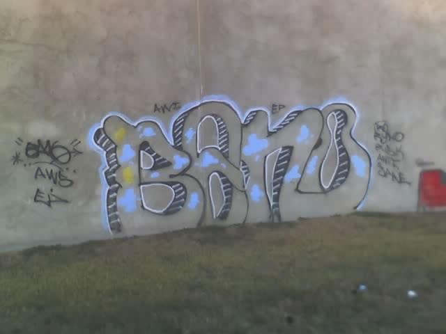 bano.jpg.238d15f0c3b14bf61f646d7d99cfa0e5.jpg