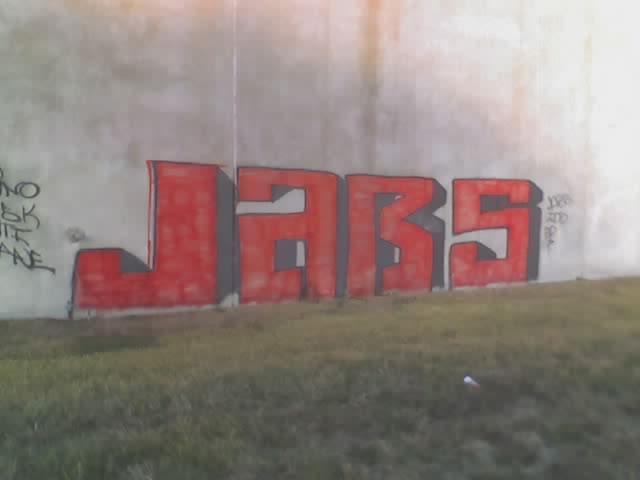 jabs.jpg.1d5f773e1fd79b8fd20f221022d47a3f.jpg