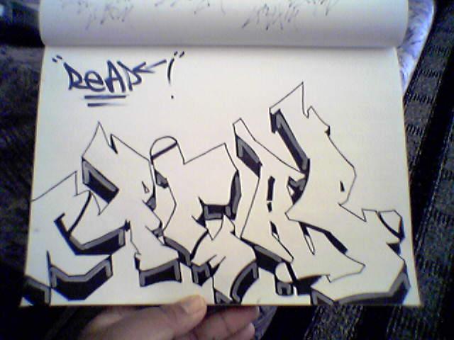 reap__.jpg.659bcbc765ac5a92bf91aa8b87e4cd1b.jpg
