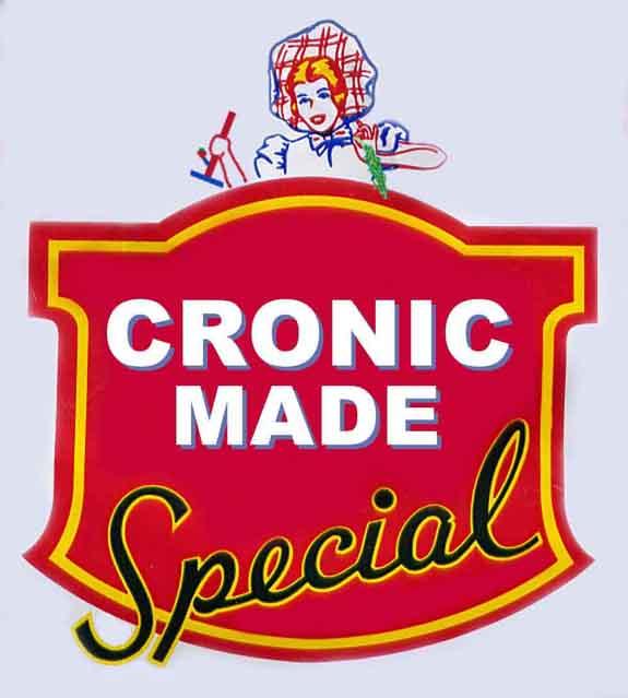 Cronic_Made.jpg.a7aef45fcf32b761357d30015cfa37c7.jpg