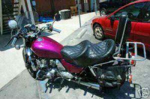 My_Bike.jpg.c554e18b4f3f00cdb4b860fd56e23a3f.jpg