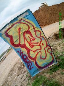 Picture2011.jpg.0b2076a43103e33bbc0decaa27d64e90.jpg
