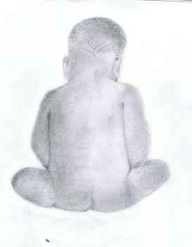 baby.jpg.99e519673b284806f250c67b2dea087e.jpg