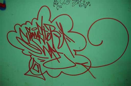 gangstershit_tag.jpg.d606483471e2147cfbe08fde7b67a5b1.jpg