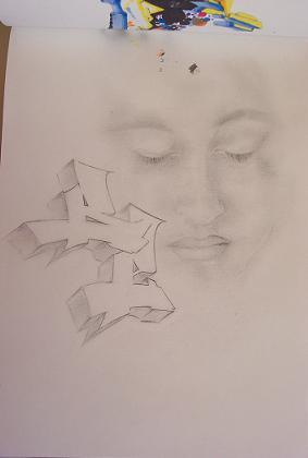 204757676_doodles002.jpg.bf51bab3cf06827fad7f86a4a71322f1.jpg