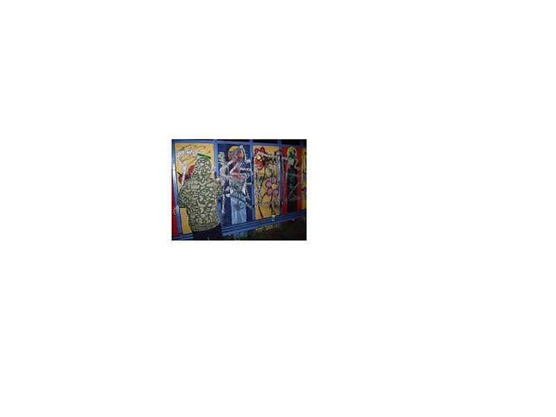 vekn1.jpg.7c949f8e3c8ebf8c618c02c00d46c50a.jpg
