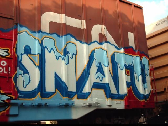 snafuicy.JPG.5cf5505d8ca95ee93178eebb0d824ba2.JPG
