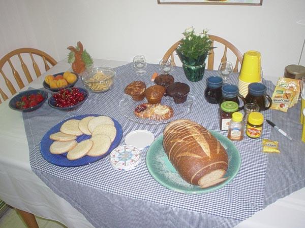 breakfast.jpg.ce23ff5eea61aa8d7445b0f18ec6f0dc.jpg