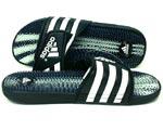 message_sandals.jpg.464929159e40deea94c084446d04d3ef.jpg