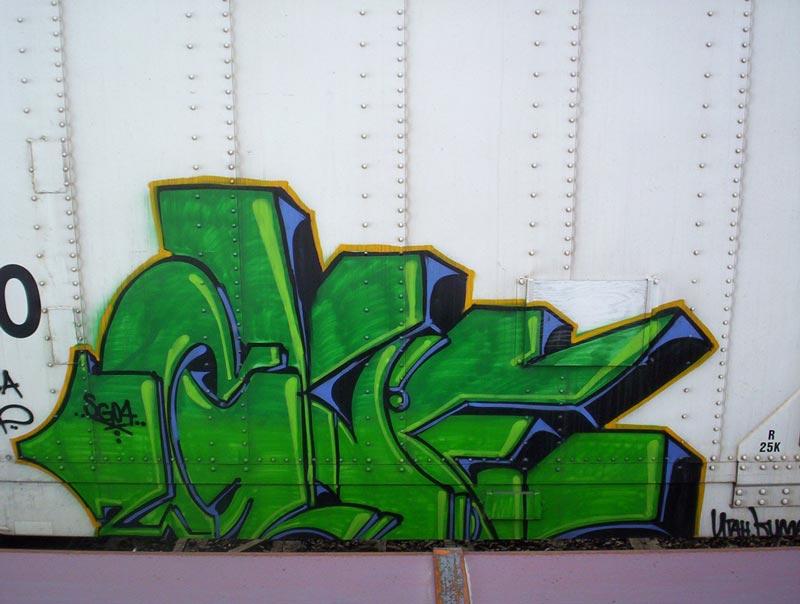 Glue---Chilled-Express-2.jpg.103e055e0e696ceb8b8f2d6271a29a9e.jpg